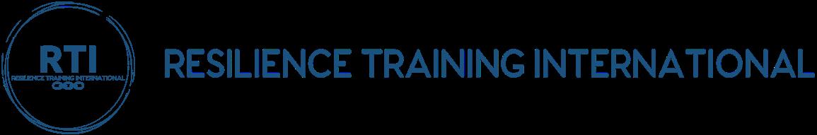 Resilience Training International